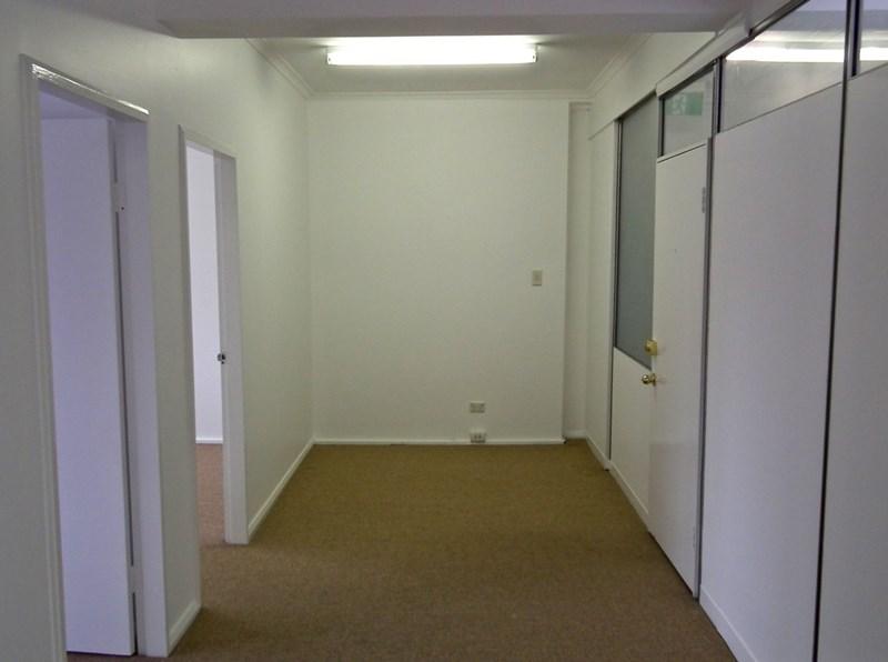 3/543 Pittwater Road BROOKVALE NSW 2100