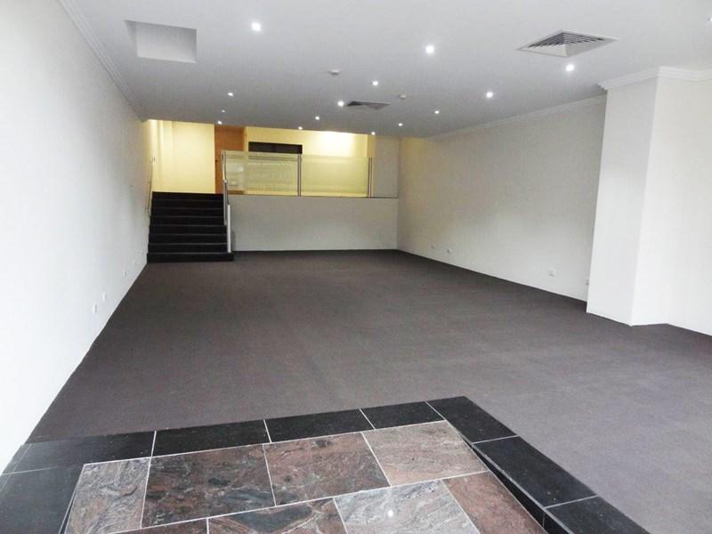 1/80 Mann Street GOSFORD NSW 2250