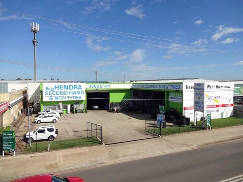360 Nudgee Road HENDRA QLD 4011