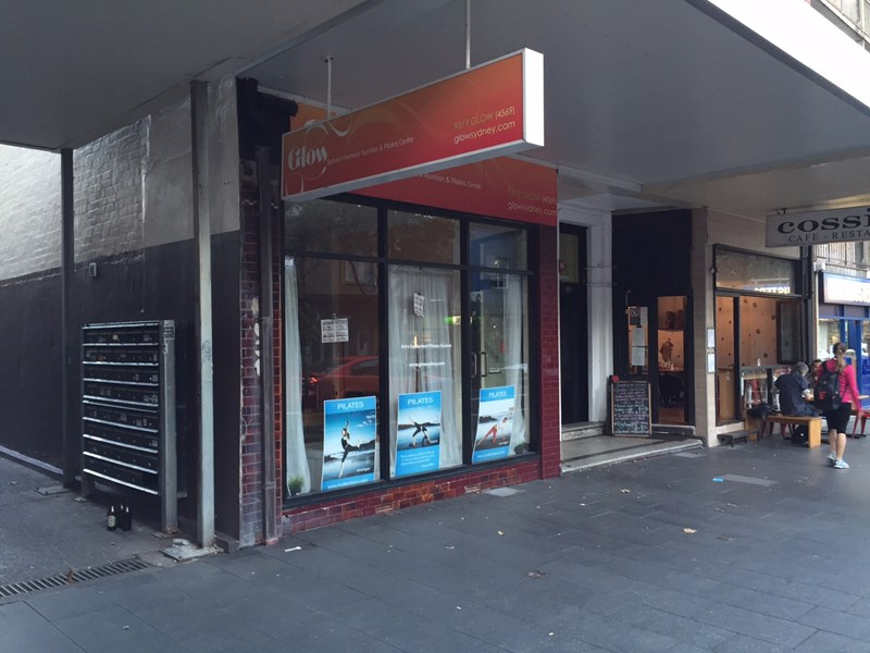 636 Crown Street SURRY HILLS NSW 2010
