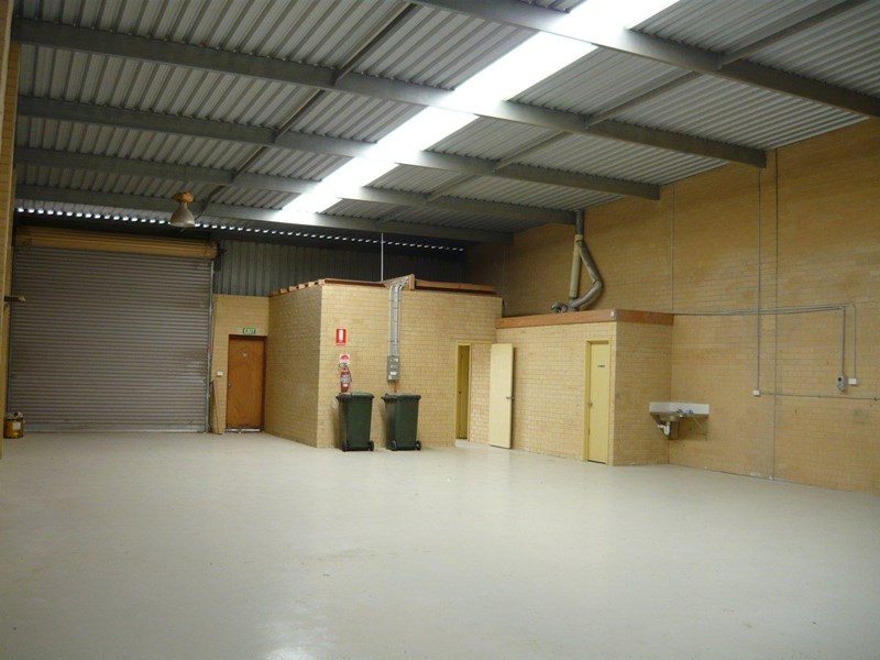 Unit 6, 3 Quarry Way GREENFIELDS WA 6210