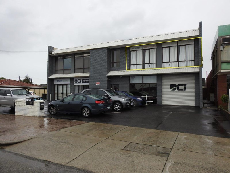 Unit 4 / 5 Boag Road MORLEY WA 6062