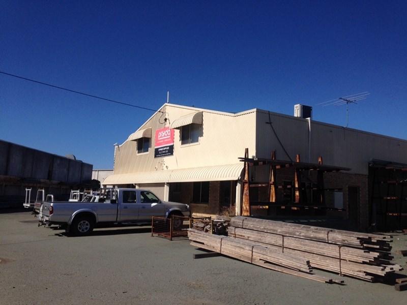 9 Auster Court CABOOLTURE QLD 4510