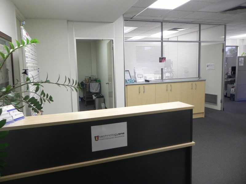 Suite 10/ 2 Hardy Street SOUTH PERTH WA 6151