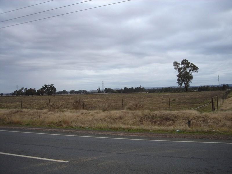 198 Copland Street WAGGA WAGGA NSW 2650