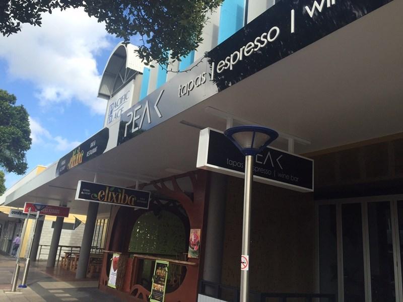Lvl 1/11-13 Ocean Street MAROOCHYDORE QLD 4558