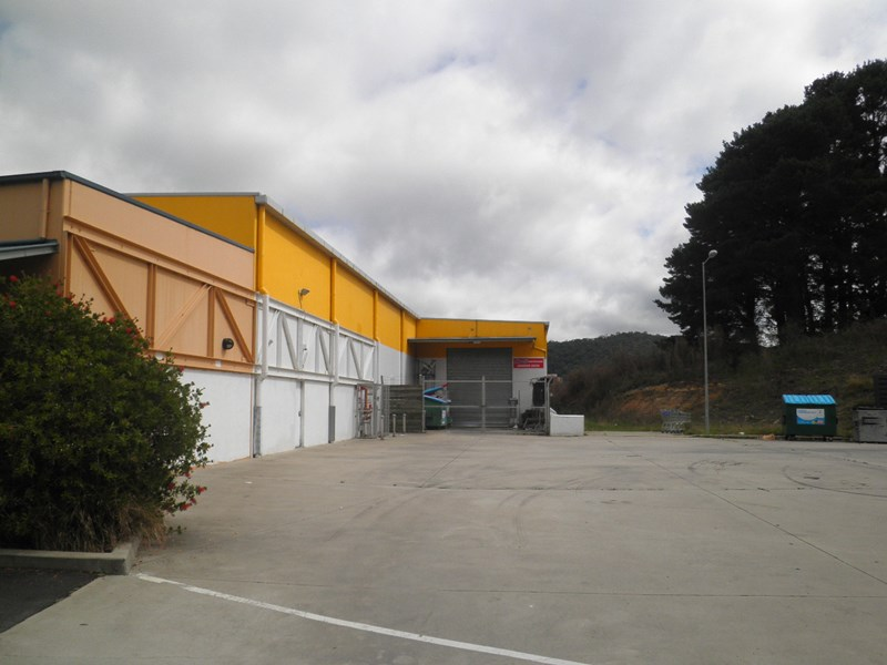 Shop 8, Pottery Plaza, Valley Drive LITHGOW NSW 2790