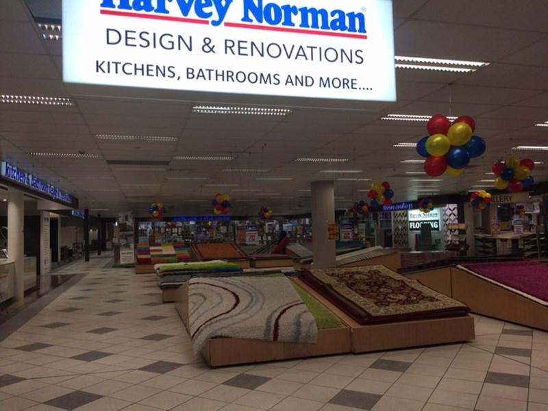 250 Parramatta Road AUBURN NSW 2144