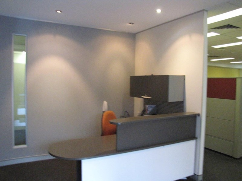 Suite 1, 16 Brodie Hall Drive BENTLEY WA 6102