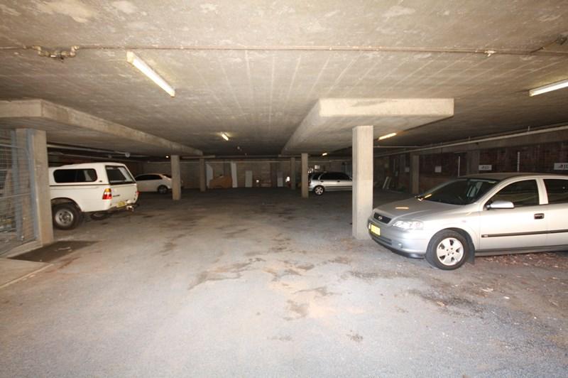 Suite 1/43 Macquarie Street DUBBO NSW 2830