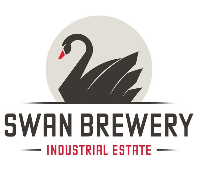 Lot 494 Swan Brewery Industrial Estate CANNING VALE WA 6155