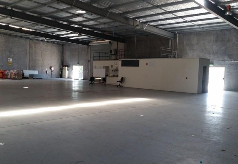 4 Machinery Avenue WARANA QLD 4575