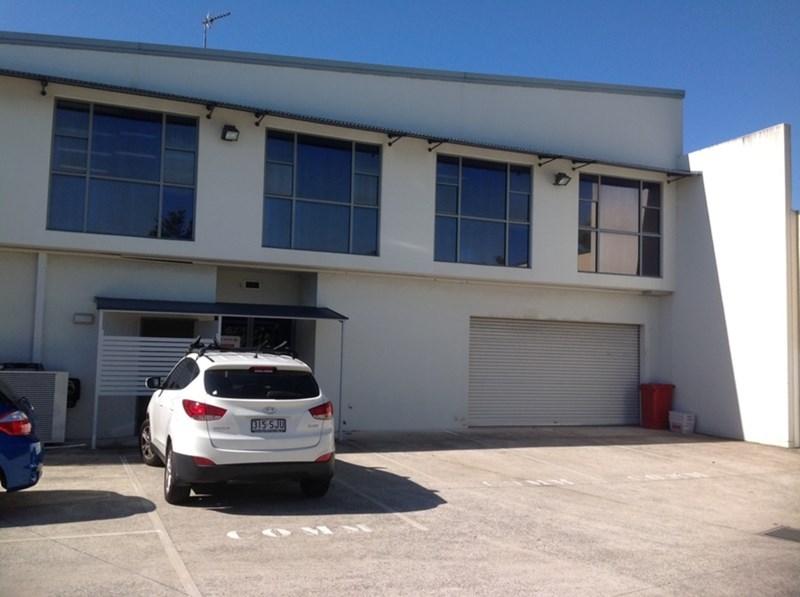 Unit 1 (co/30 Maud Street MAROOCHYDORE QLD 4558