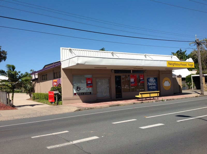 5 Holland Street WEST MACKAY QLD 4740