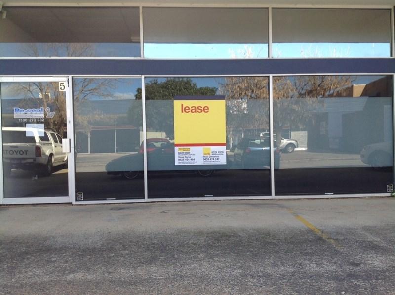 5/13-15 Townsville Street FYSHWICK ACT 2609
