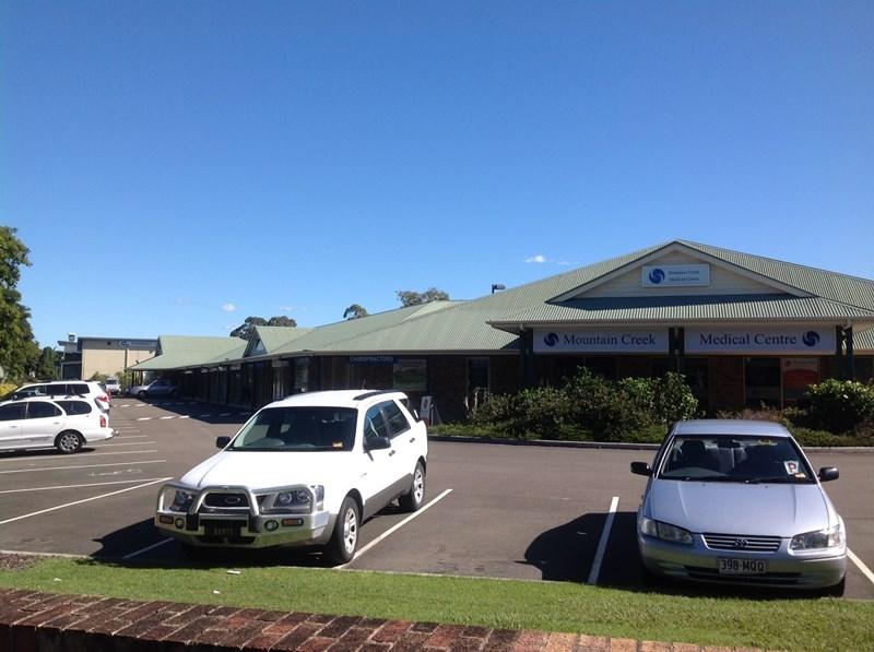6/128 Golf Links Road MOUNTAIN CREEK QLD 4557