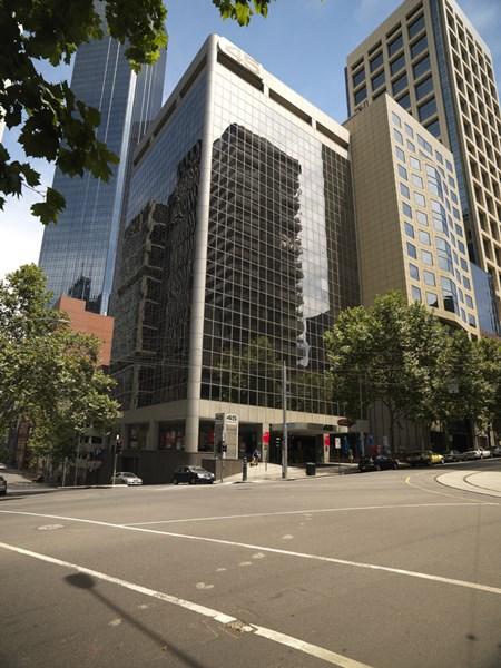 45 William Street MELBOURNE VIC 3000