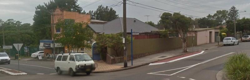 16 Homer Street EARLWOOD NSW 2206