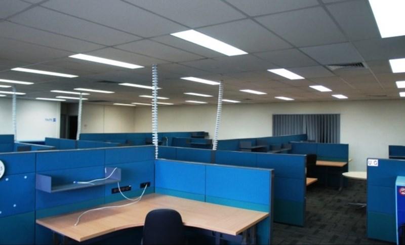 497 Bilsen Road GEEBUNG QLD 4034