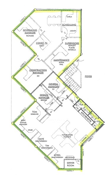 Suite 7 / 59 Walters Drive OSBORNE PARK WA 6017