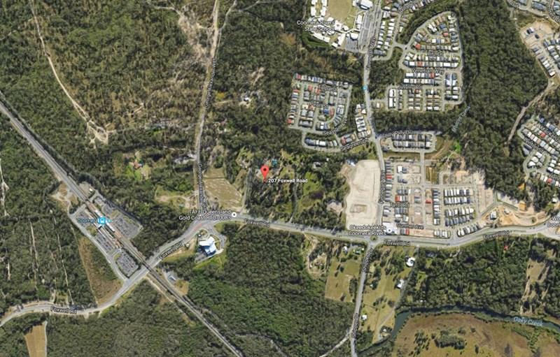 207 Foxwell Road COOMERA QLD 4209
