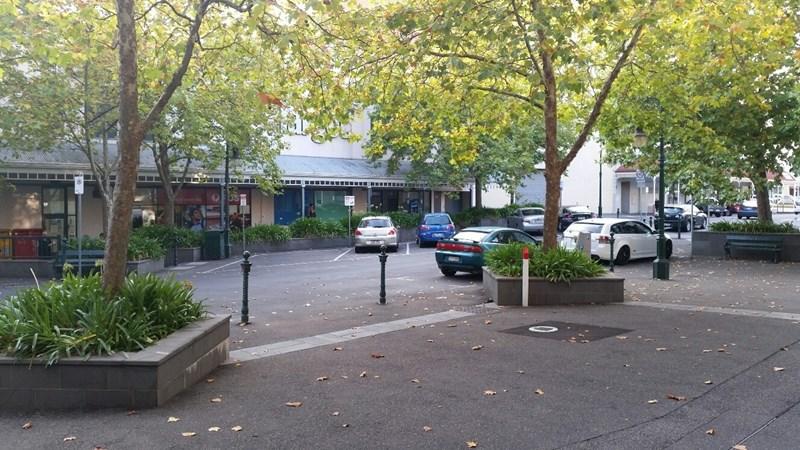17 Armstrong Street South BALLARAT CENTRAL VIC 3350