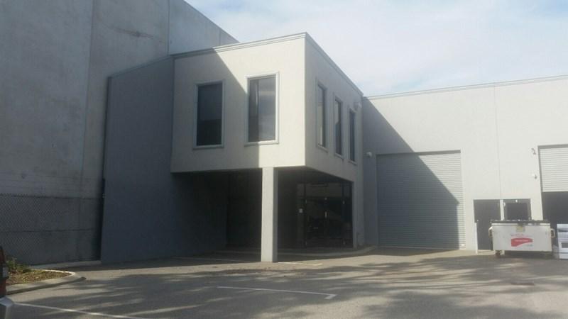 Unit 1 / 18 Millrose Drive MALAGA WA 6090