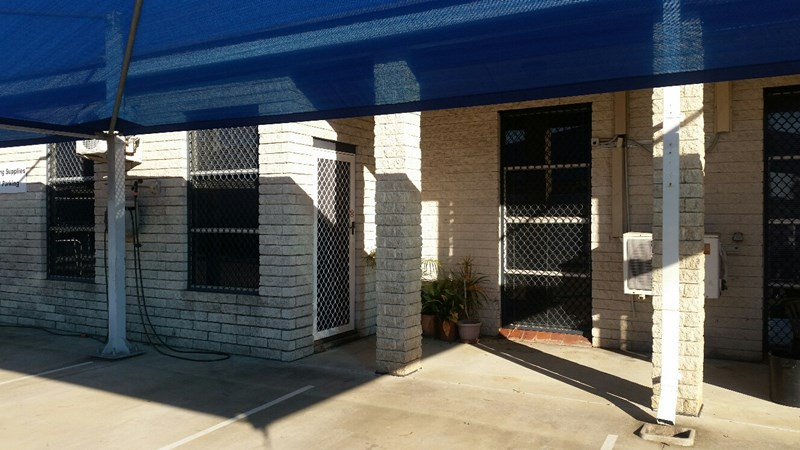 Suites 6&6A - 2 Davison Street MADDINGTON WA 6109