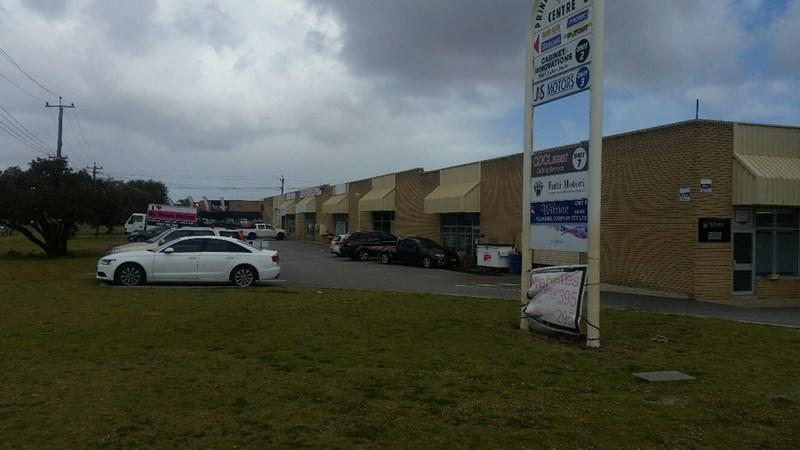 4/48 Prindiville Drive WANGARA WA 6065
