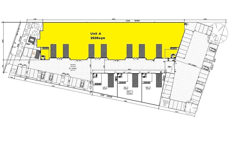 Unit A / 24 Rivulet Crescent ALBION PARK RAIL NSW 2527