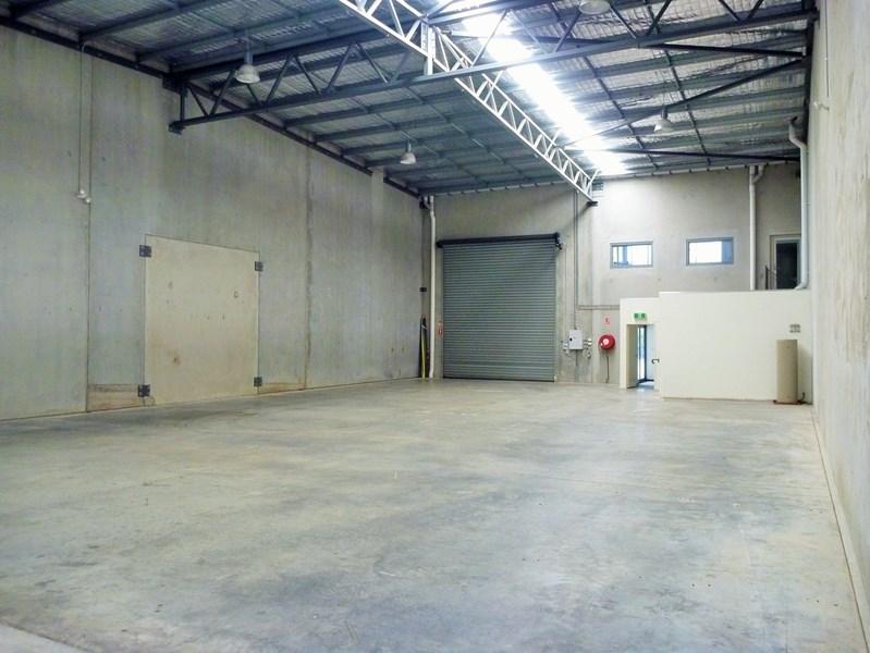 6/42 Peter Brock Drive EASTERN CREEK NSW 2766