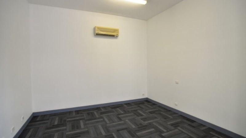 8b/130 Kingston Road UNDERWOOD QLD 4119