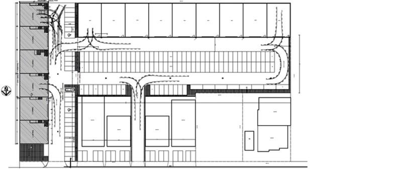 21 Beafield Road PARA HILLS WEST SA 5096