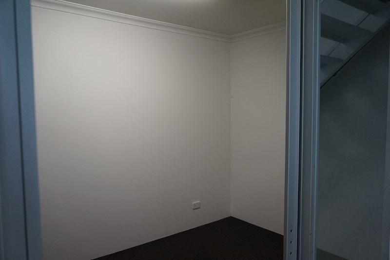 Unit 1/5 Kiln Street MALAGA WA 6090