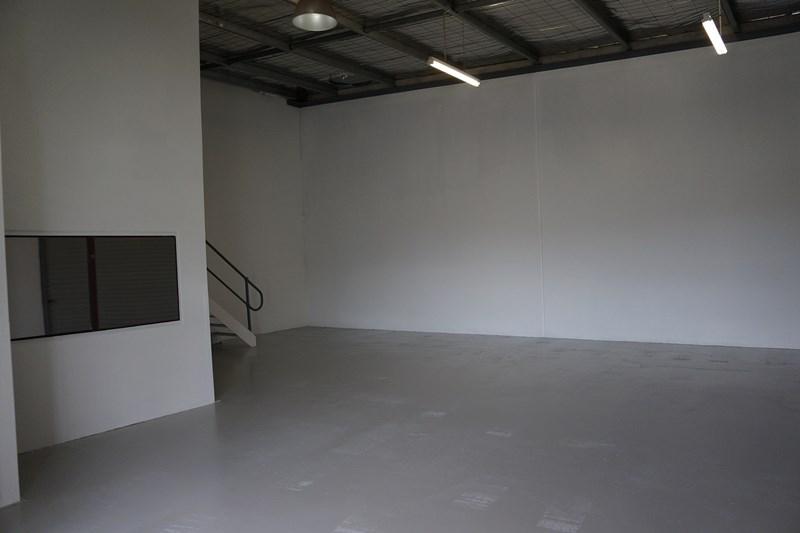 1/5 Kiln Street MALAGA WA 6090