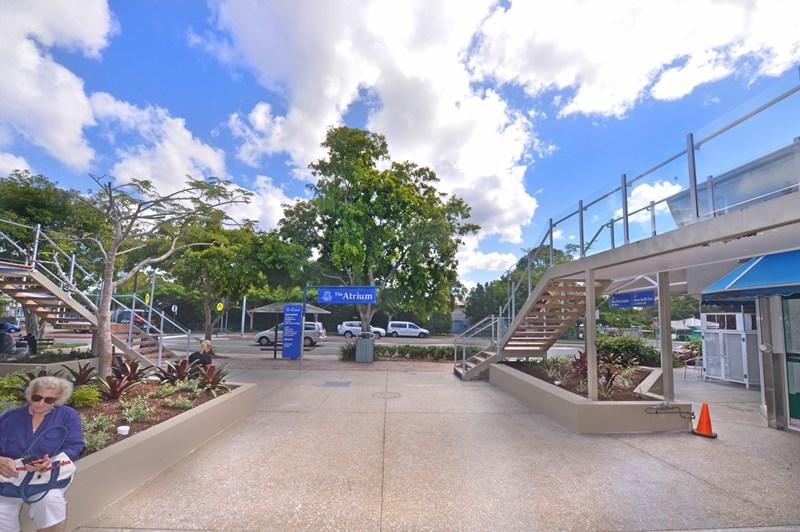 Shop 3/91 Poinciana Avenue TEWANTIN QLD 4565