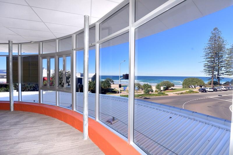 Lot 21/1 Beach Road COOLUM BEACH QLD 4573