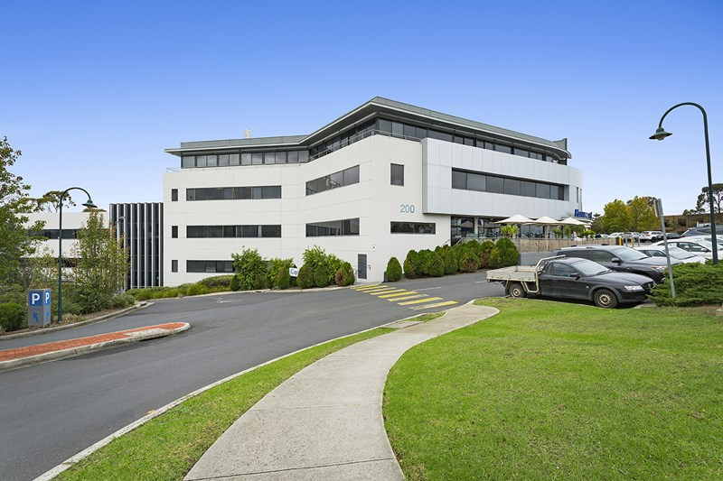Level 6, S/200 High Street TEMPLESTOWE LOWER VIC 3107
