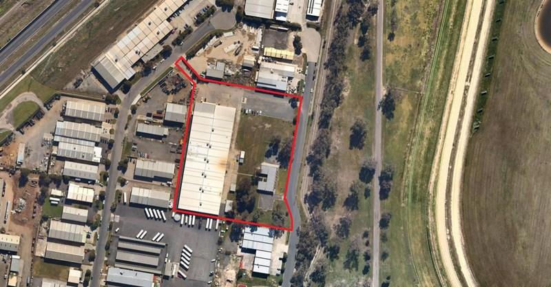 B/931 Garland Avenue NORTH ALBURY NSW 2640