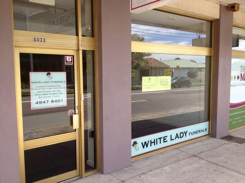 Shop 14 Hilltop Plaza CHARLESTOWN NSW 2290