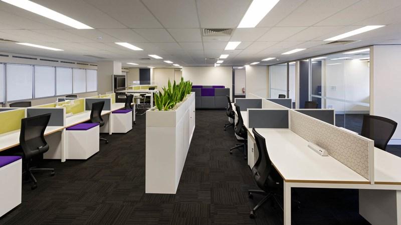 79 Adelaide Street BRISBANE CITY QLD 4000