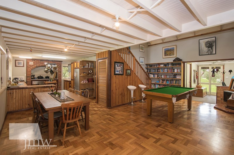 21 Ellen Brook Road MR COWARAMUP WA 6284