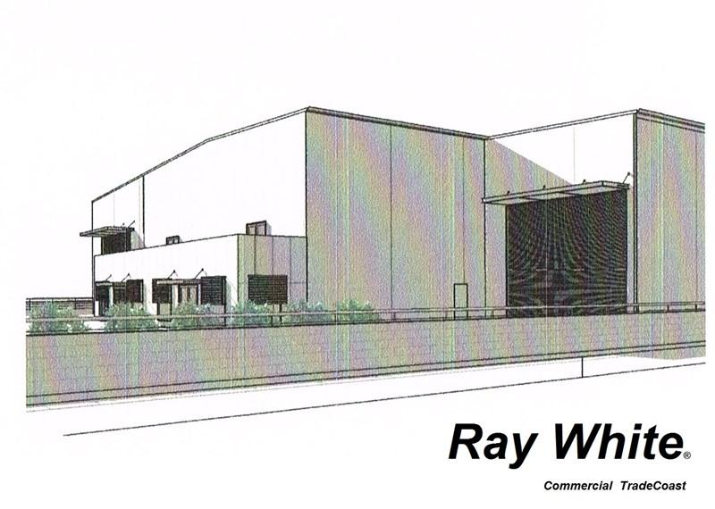 67 Radley Street VIRGINIA QLD 4014