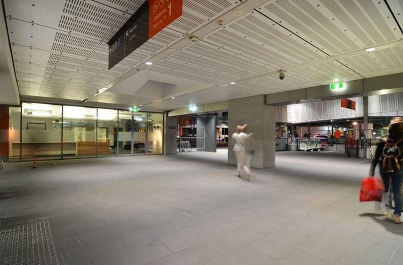 64 Adelaide Street BRISBANE CITY QLD 4000