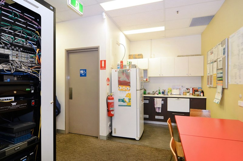 102/225 Wickham Street FORTITUDE VALLEY QLD 4006