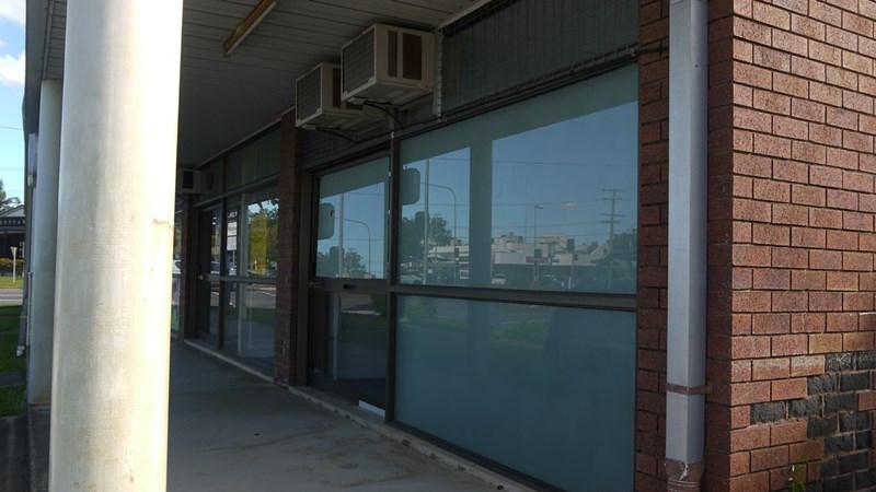 4/715 Albany Creek Road ALBANY CREEK QLD 4035