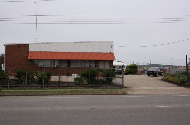 250 Leitch's  Road BRENDALE QLD 4500