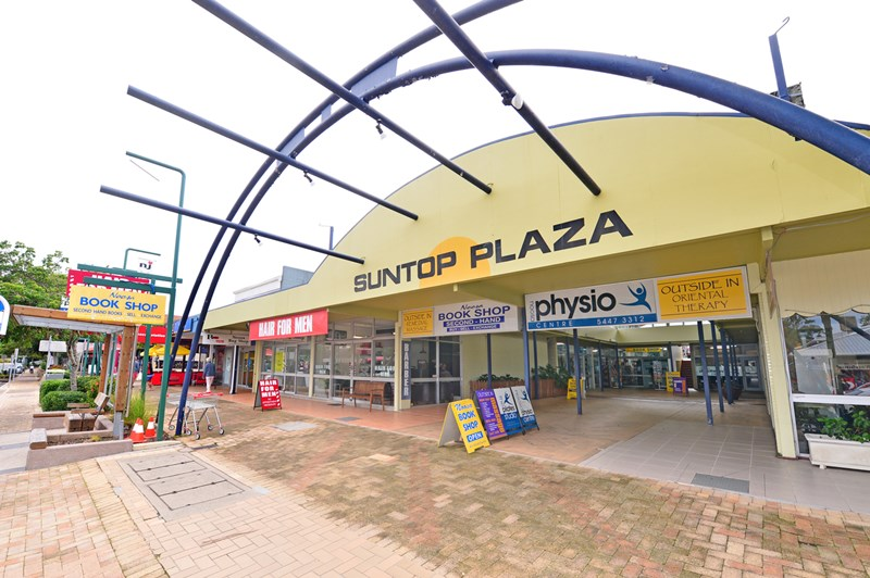 Shop 1/19 Sunshine Beach Road NOOSA HEADS QLD 4567