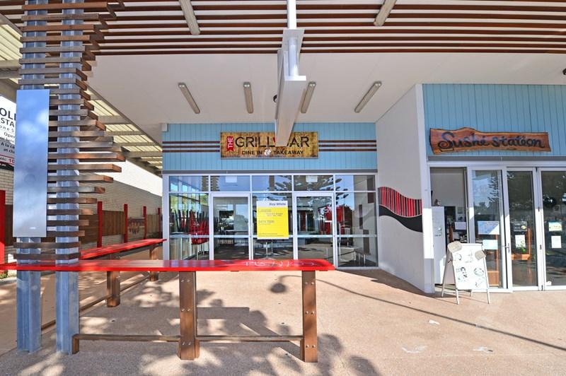 Shop 8/1796 David Low Way COOLUM BEACH QLD 4573