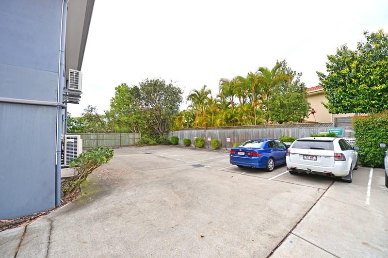 Unit 3/67 Mary Street NOOSAVILLE QLD 4566